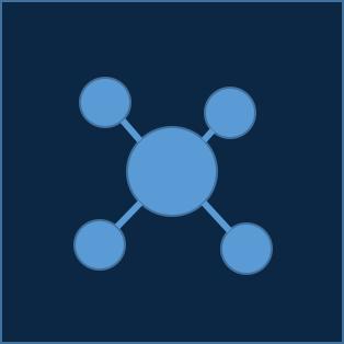 Key Enabling Technologies Network