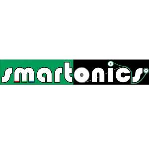 SMARTONICS