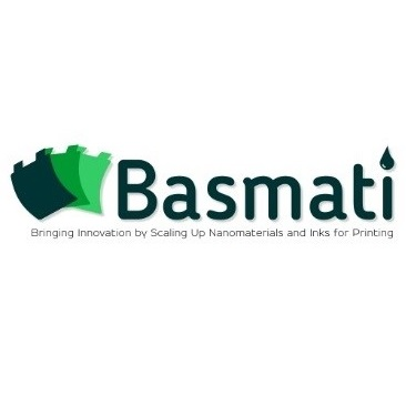 BASMATI