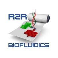 R2R Biofluidics