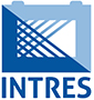 INTRES