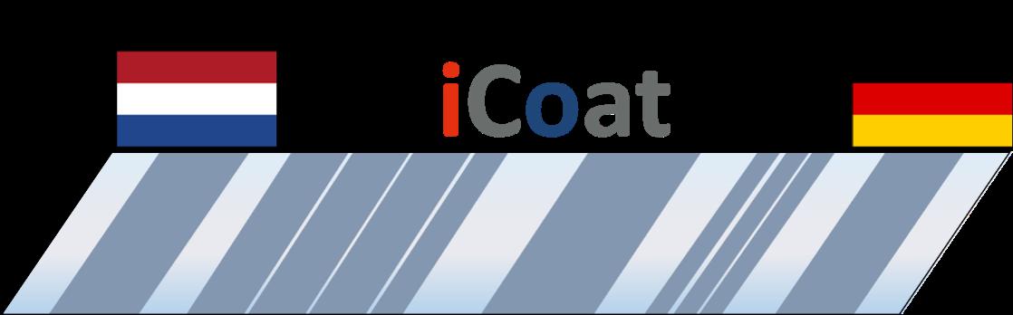 iCoat